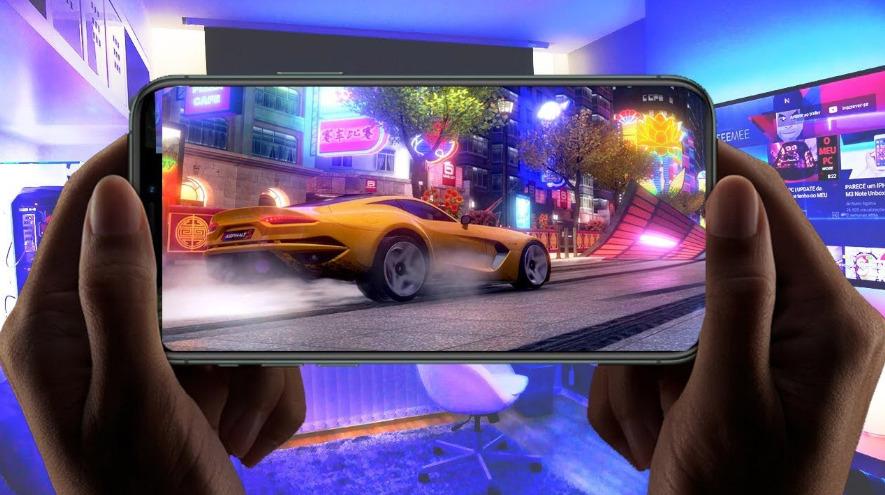 ücretsiz android ve ios oyunlar