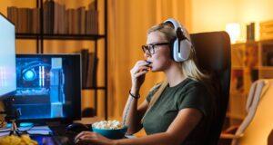 bilgisayar, mobil ve konsol oyunları nasıl yapılır