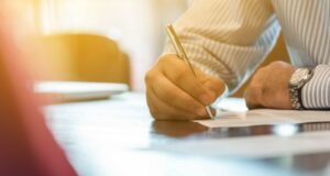 şekilli nick yazma süslü yazı oluşturma
