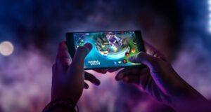 online çok oyunculu mobil oyunlar